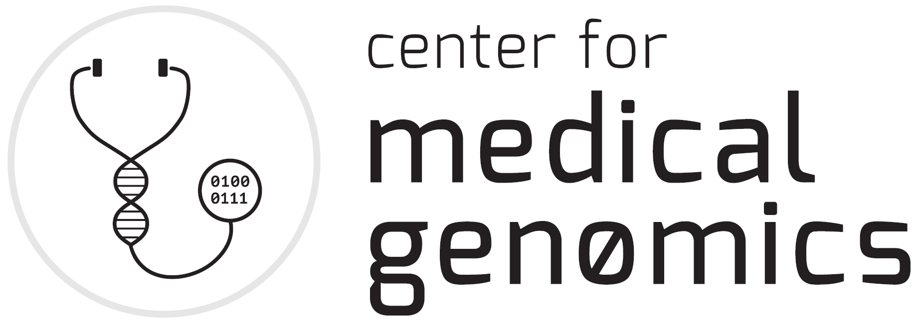 Center for Medical Genomics